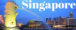 singapore-medical-conference-2019-episirus