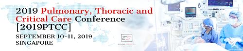 2019PTCC Criticalcare Conference Header