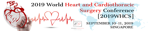 2019WHCS Heart Conference Header