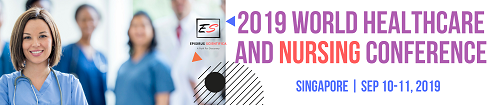 2019WHNC Nursing Conference Header