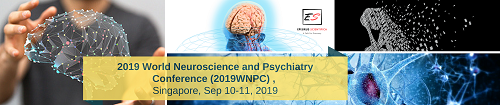 2019WNPC Neuroscience Conference Header