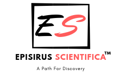 episirus-scientifica-official-logo-250x150px