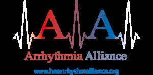 AA logo - MASTER 2016 LOGO