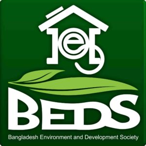 Bangladesh-Environment-and-Development-Society_society-collaboration-with-2019escc-300x300