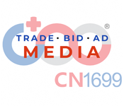 CN1699 logo (175 x 150)(1)