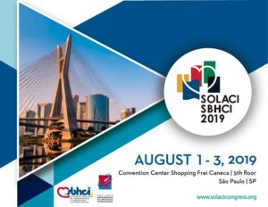 SOLAC 2019