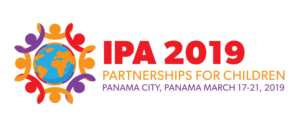 Logos_IPA2019_Congress_All
