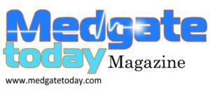 Medgate_2019escc_media_partner-1024x492