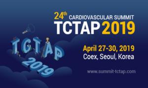 TCTAP2019_WHCS_500-300