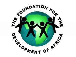 The-Foundation-for-the-Development-of-Africa-FDA-NPC_Media-Partner_Episirus_Scientifica-300x225