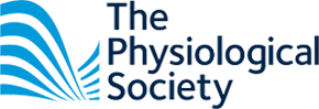 The-Physiological-Society