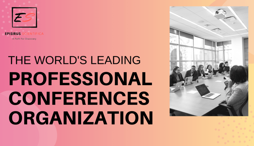 The World's Leading Proffesional Conferences Organization-min