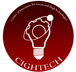 cightech_mediapartner_cosmicseries_org-300x284-300x284