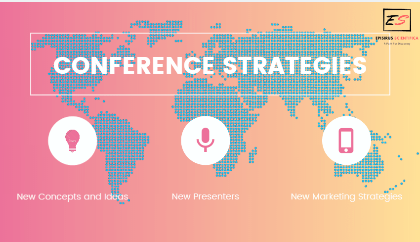 conference stategies-min
