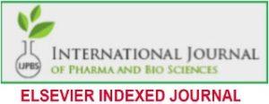 logo-IJPBS