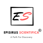 episirus-scientifica-registered-official-logo