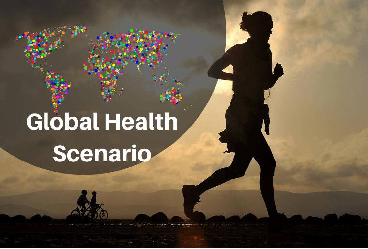 Global-Health-Scenario-episirus