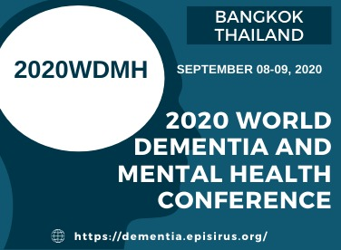 2020-world-dementia-and-mental-health-conference